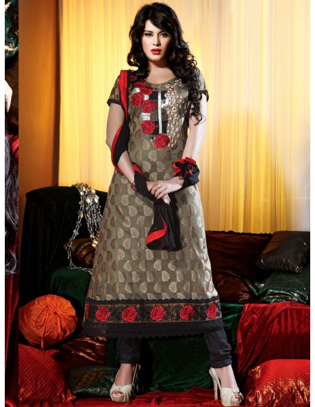 womens wear | Bharat Plaza Sarees