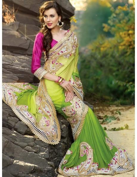 Indian Wedding Dresses Bharat Plaza Sarees